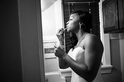 Kelli & Jason's Wedding Photos-6578