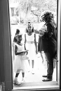 Kelli & Jason's Wedding Photos-6571