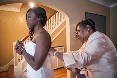 Kelli & Jason's Wedding Photos-6529