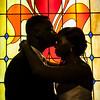 Kelli & Jason's Wedding Photos-7544