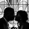 Kelli & Jason's Wedding Photos-7559