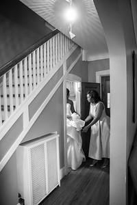 Kelli & Jason's Wedding Photos-6569