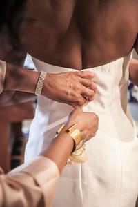 Kelli & Jason's Wedding Photos-6533
