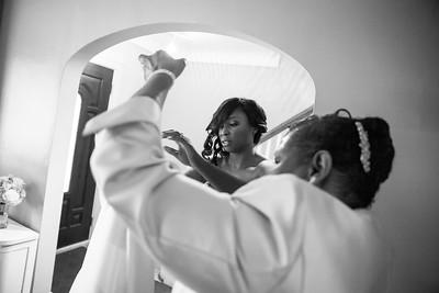 Kelli & Jason's Wedding Photos-6524