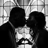 Kelli & Jason's Wedding Photos-7554