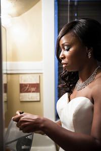 Kelli & Jason's Wedding Photos-6581