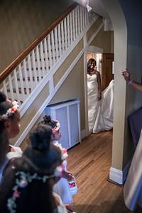 Kelli & Jason's Wedding Photos-6588