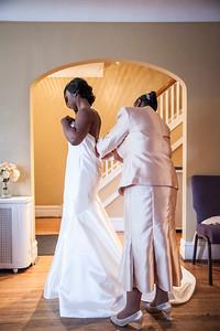 Kelli & Jason's Wedding Photos-6527