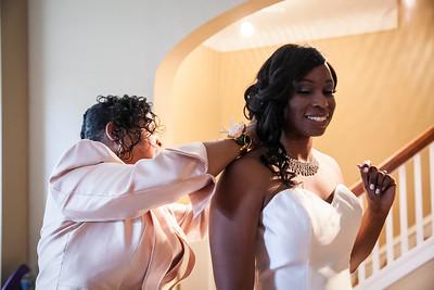 Kelli & Jason's Wedding Photos-6538