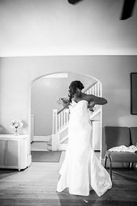 Kelli & Jason's Wedding Photos-6526