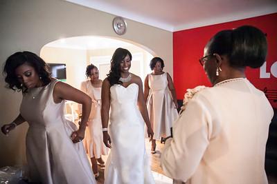 Kelli & Jason's Wedding Photos-6562
