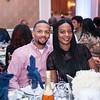 Kelli & Jason's Wedding Photos-7235