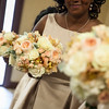 Kelli & Jason's Wedding Photos-6672