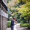 Kelli & Jason's Wedding Photos-7041