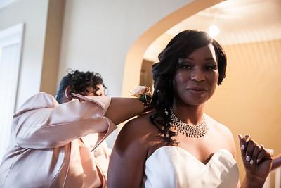 Kelli & Jason's Wedding Photos-6539