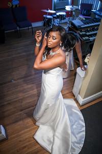 Kelli & Jason's Wedding Photos-6560