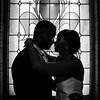 Kelli & Jason's Wedding Photos-7550