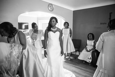 Kelli & Jason's Wedding Photos-6563