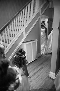Kelli & Jason's Wedding Photos-6587