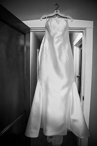 Kelli & Jason's Wedding Photos-6459