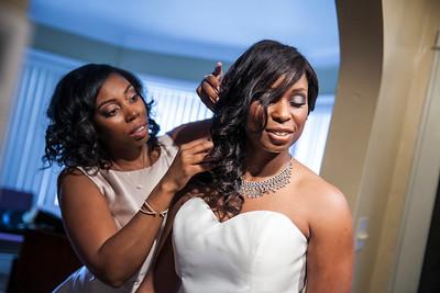 Kelli & Jason's Wedding Photos-6557