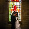 Kelli & Jason's Wedding Photos-7542