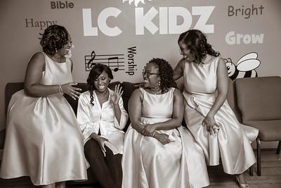 Kelli & Jason's Wedding Photos-6485