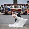 Bridal Party-58