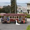Bridal Party-46