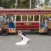 Bridal Party-55