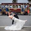Bridal Party-56