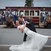 Bridal Party-61