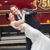 Bridal Party-54