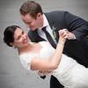 Bridal Party-60