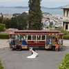 Bridal Party-49