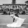 Bridal Party-57