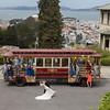 Bridal Party-51