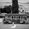 Bridal Party-53