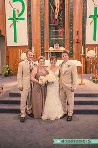 _M3A0947Jason_Brittany_Wed