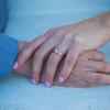 Jason Dora Engagement Low Res CLR-19