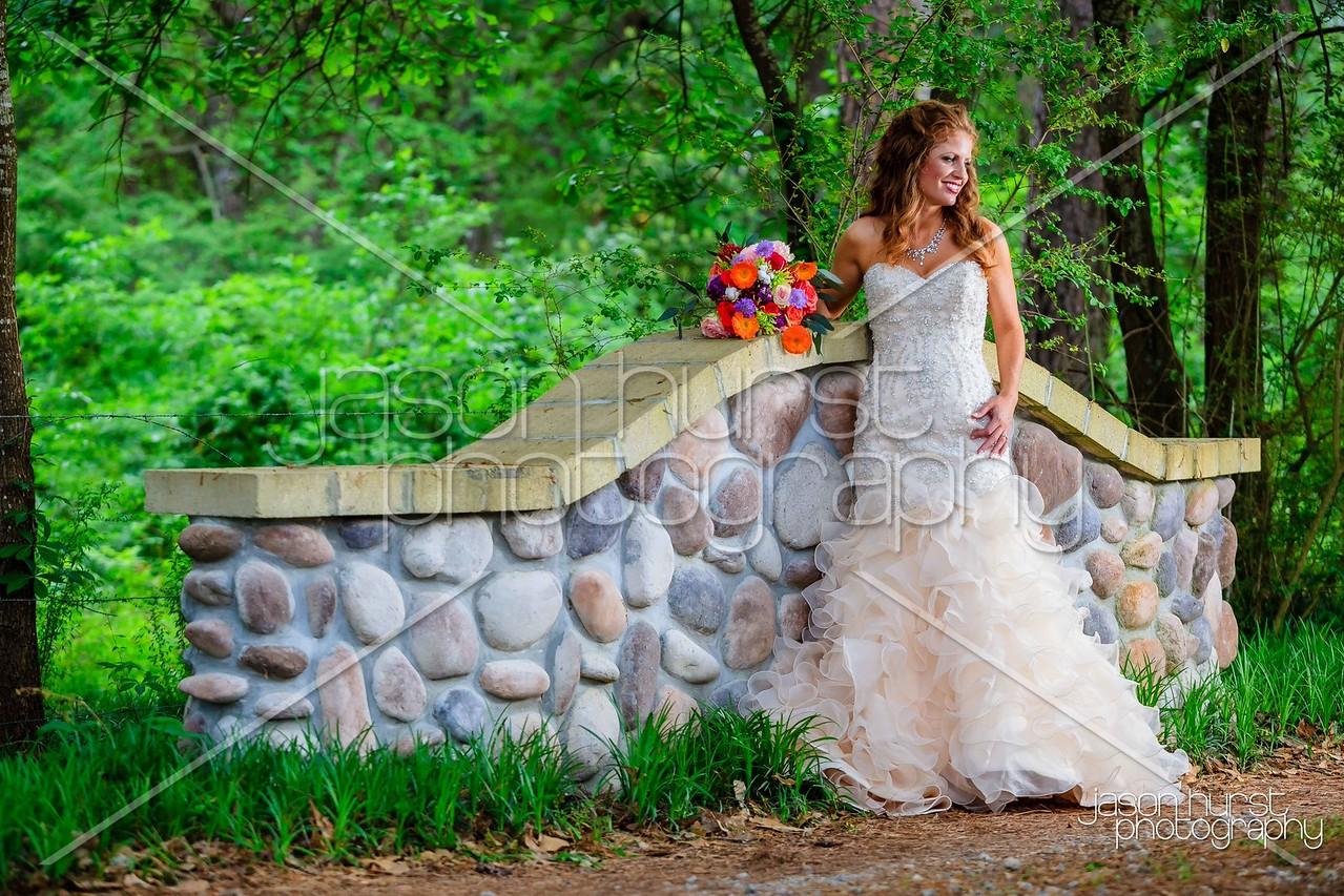 www.jasonhurstphotography.com ©Jason Hurst Photography 2014-2015
