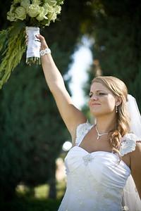 Lackey_Wedding-0301
