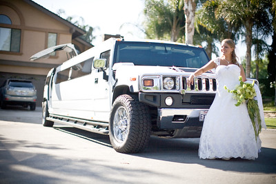 Lackey_Wedding-0305