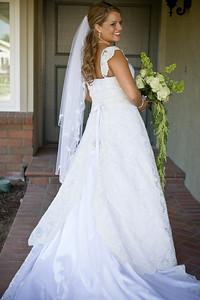 Lackey_Wedding-0287