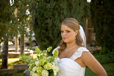 Lackey_Wedding-0267