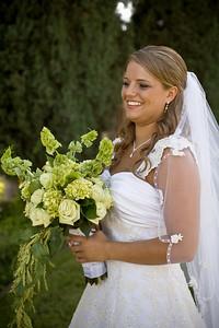 Lackey_Wedding-0272