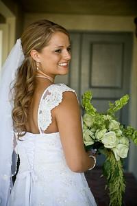 Lackey_Wedding-0281