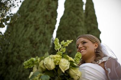 Lackey_Wedding-0273