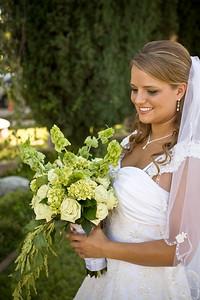 Lackey_Wedding-0269
