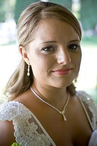 Lackey_Wedding-0285